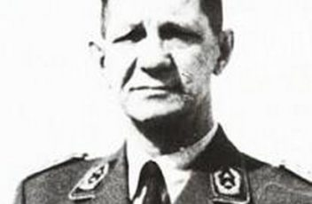 Wolfgang Höfeld