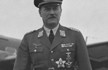 Hans-Georg Seidel