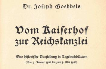 Kaiserhof_beitrag