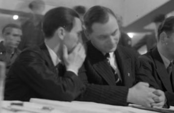 Bundesarchiv_Bild_102-13015,_Joseph_Goebbels_und_Alfred_Rosenberg_beitrag