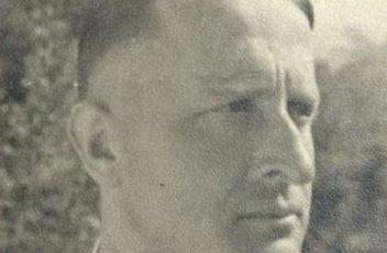 Fritz Görnnert