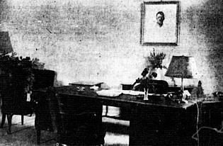 Schreibtisch_Goebbels-beitrag