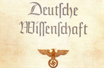 DeutscheWissenschaft_Beitrag-768x52_beitrag