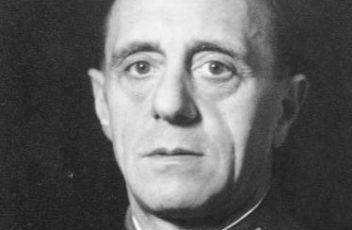 Franz Xaver Hasenöhrl