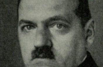 Seeger, Ernst