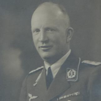 Von Hammerstein