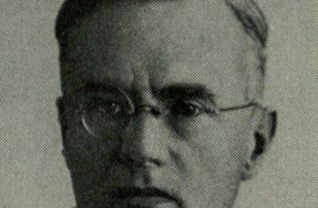 Groh, Wilhelm