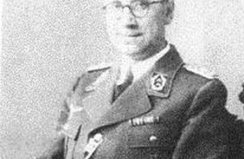 Rudolf Hagmann