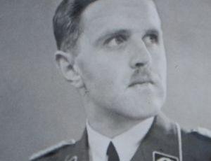 Karl Maximilian von Hellingrath