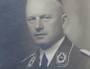 Waldemar Hadek