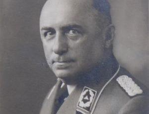 Erich Hartung
