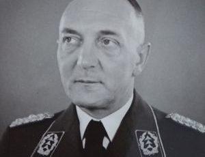 Richard Habermehl