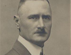 Ivo Schwartz-Arnyasy