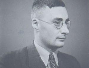 Georg Bell