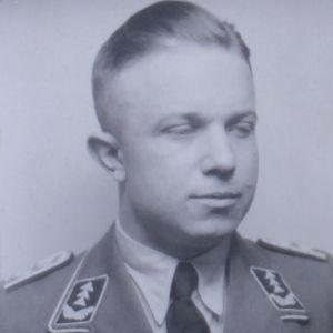Karl-Heinz Stenschke