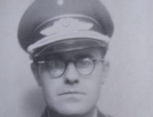 Heinz Wrede