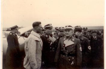 Habicht_Zahn_Christiansen_1938
