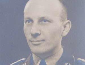 Johannes Rahm