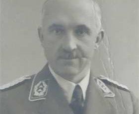 Ludwig Peters