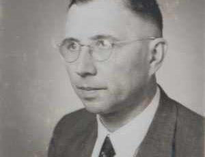 Wilhelm Kluge
