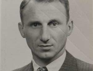 Heinrich Reiche