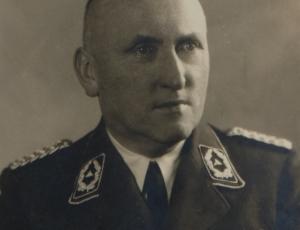 Hugo Geier