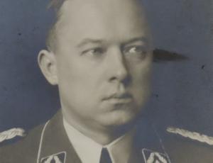 Joachim Muhs