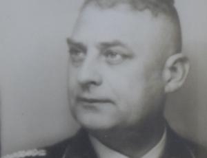 Heinrich Nöth
