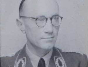 Wilhelm Schaefer