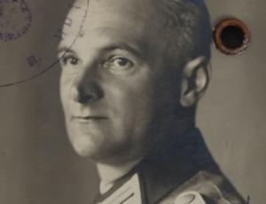 Friedrich Schnauder