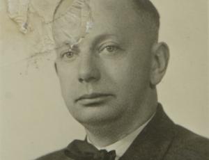 Fritz Nöcker