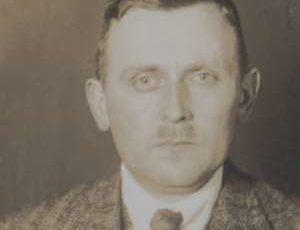 Fritz Nickel