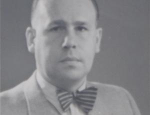 Heinz Orlovius