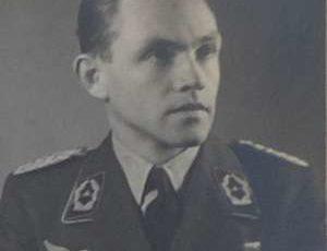 Ewald Niemann