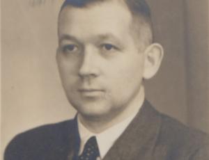 Hans-Ulrich Schlüter