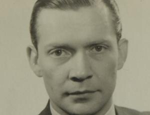 Günther Schultz-Frenzel
