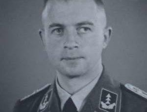 Günther Schütze