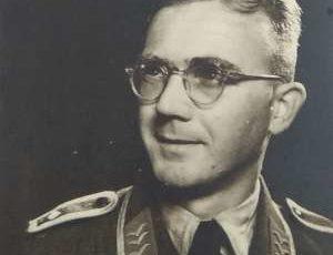Alfons Vogl